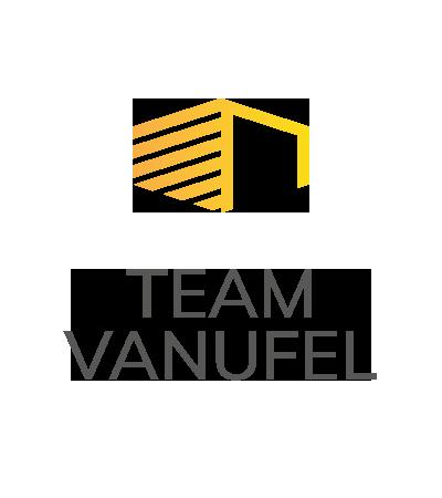 team-vanufel